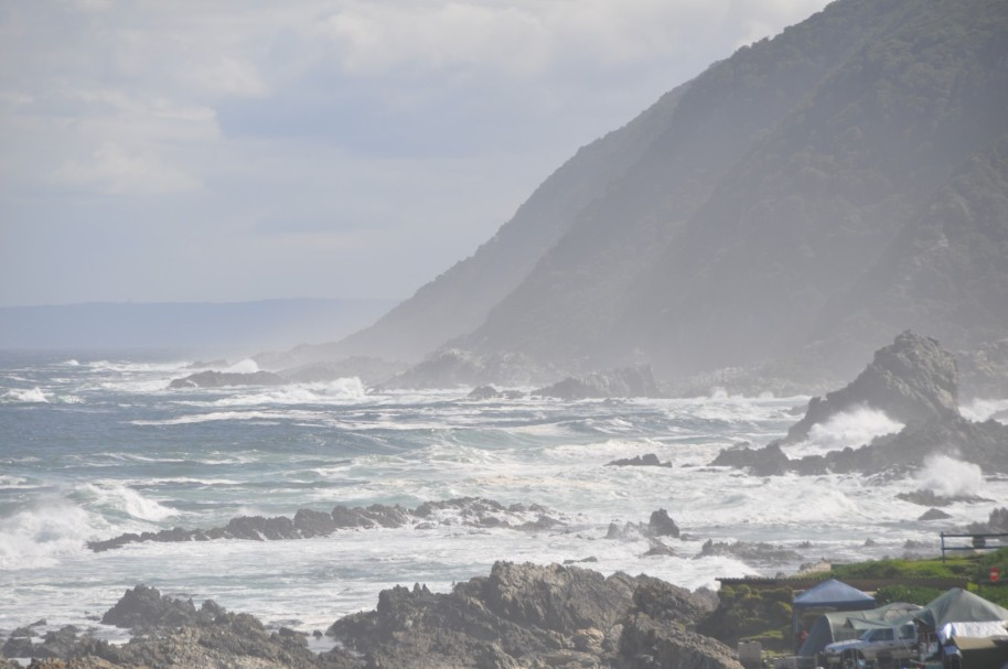 Sudafrica 0225