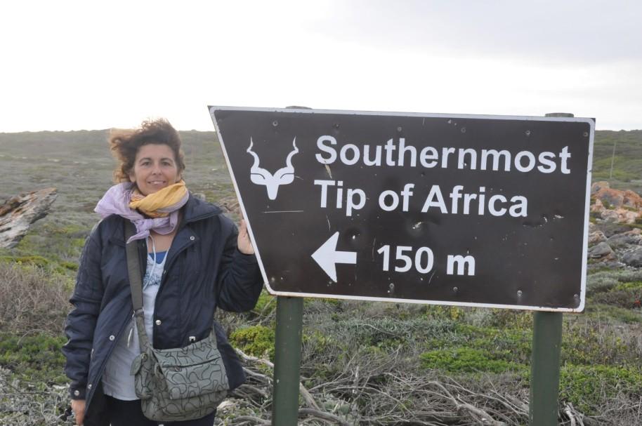 Sudafrica 0238