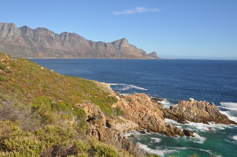 Sudafrica 0266