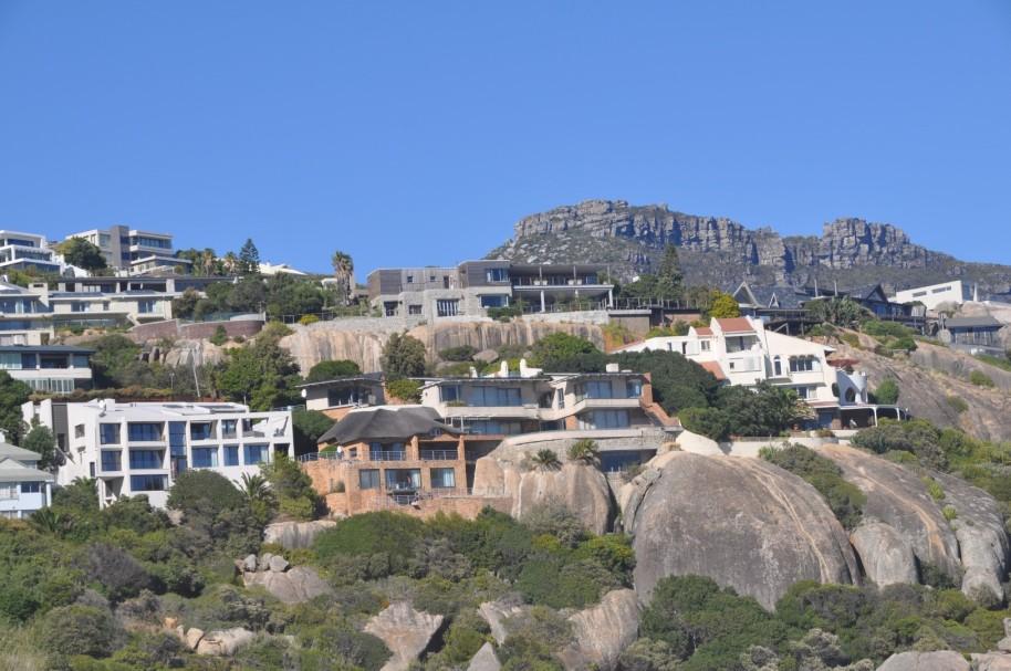 Sudafrica 0310
