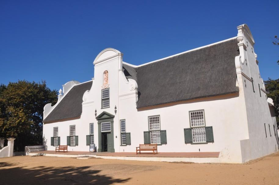 Sudafrica 0314