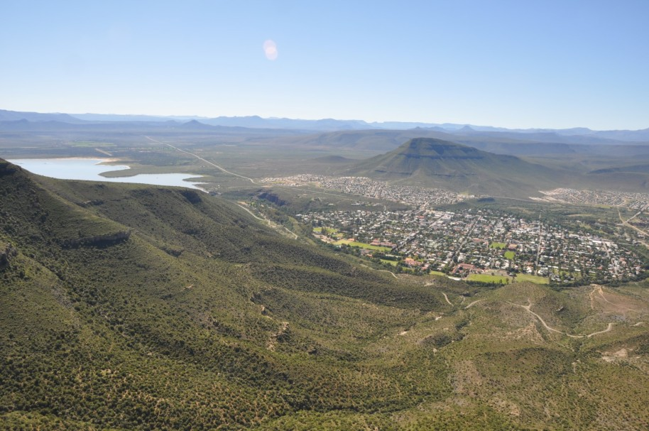 Sudafrica 0359