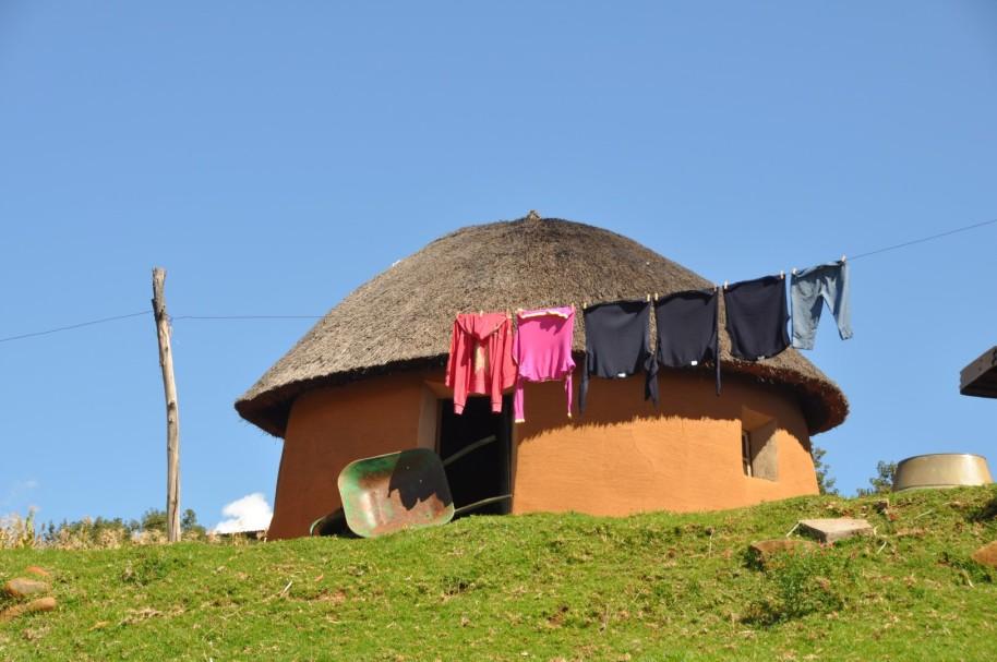 Sudafrica 0389
