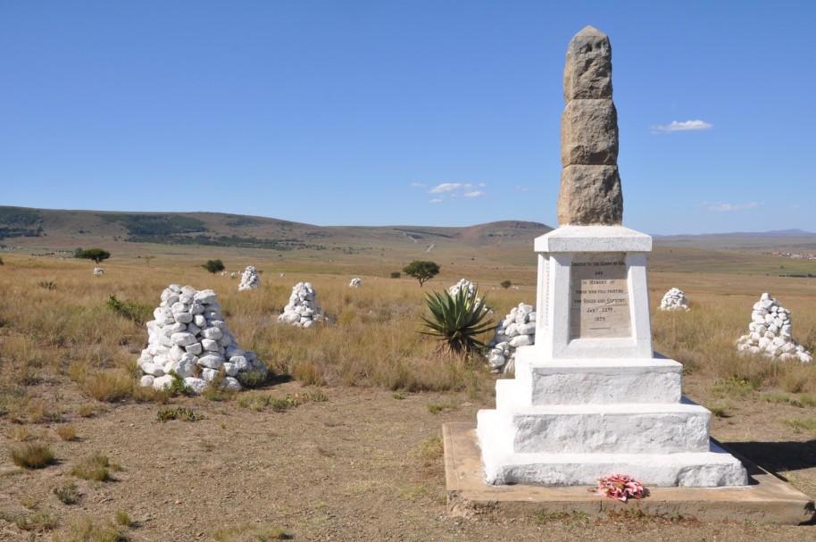 Sudafrica 0470
