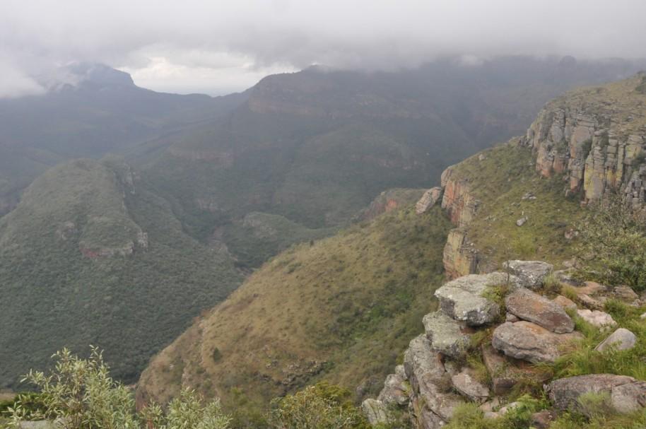 Sudafrica 0594