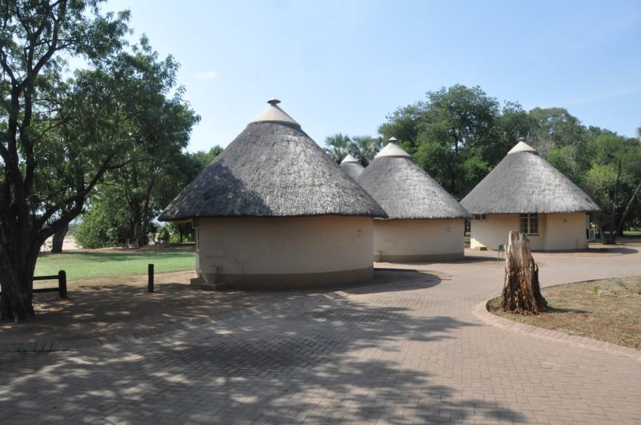 Sudafrica 0700