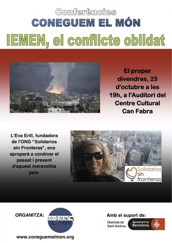 Xerrada-Iemen-862x1218