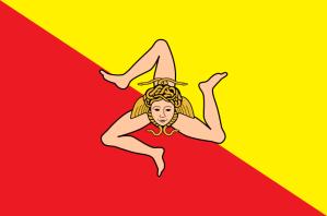 800px-Vespro_flag.svg