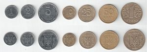 480px-All_coins_of_Ukraine