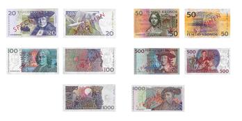 corona_sueca_billetes