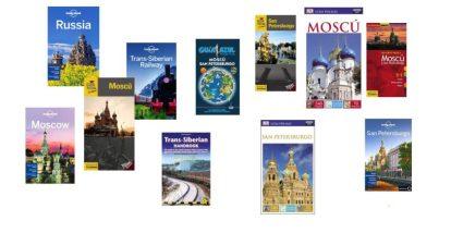 guias-turisticas-de-viaje-rusia-imagen-destacada-1024x529