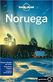 noruega-lp