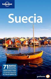 suecia-lp