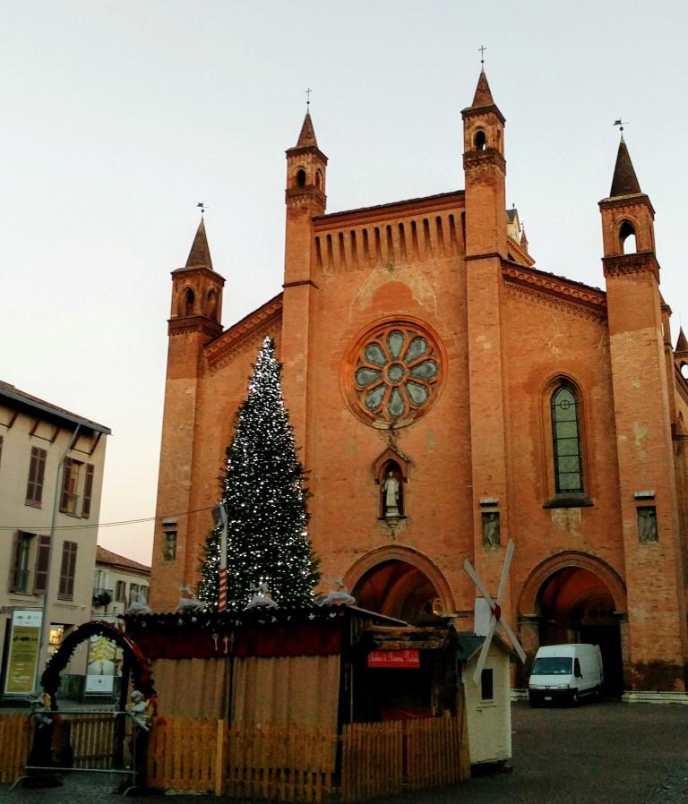 italia_trini_0011-medium
