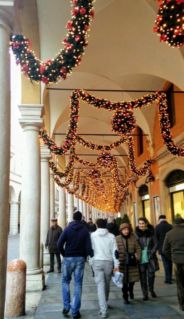 italia_trini_0258-medium