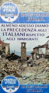 italia_trini_0356-medium