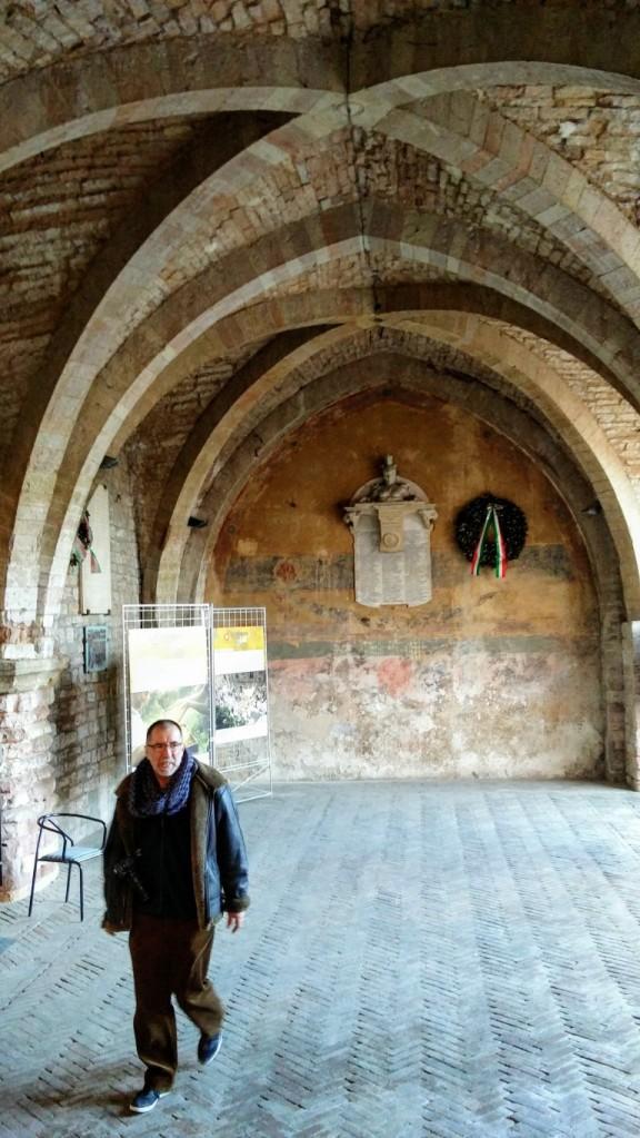 italia_trini_0634-medium