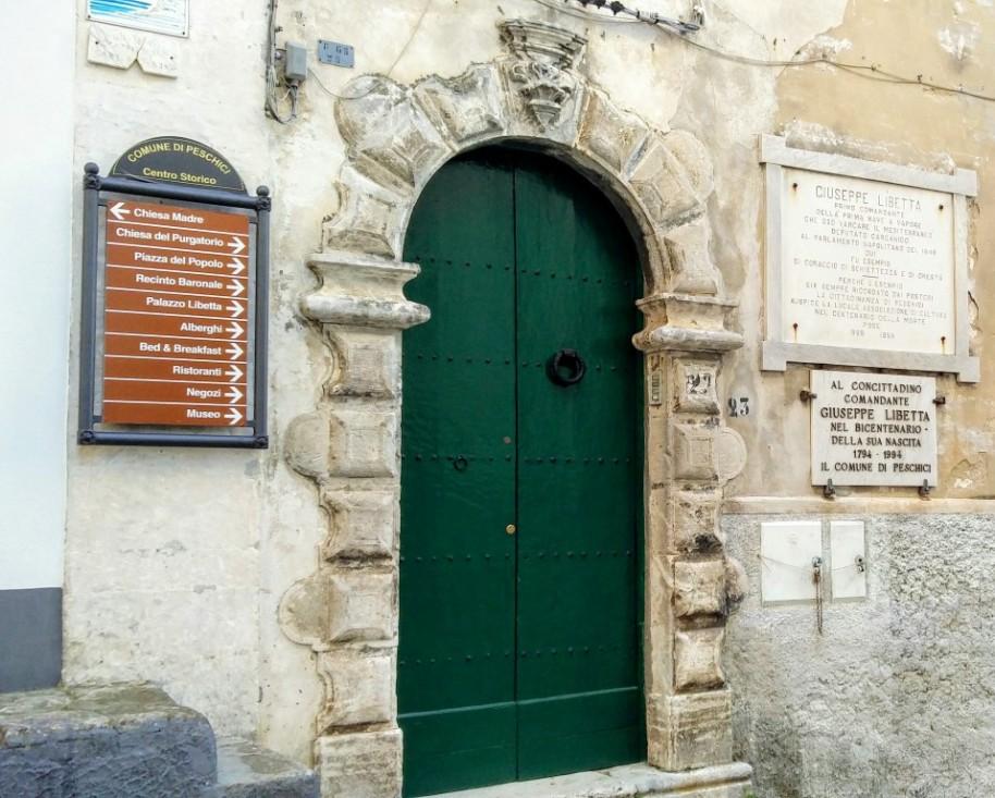 italia_trini_0673-medium