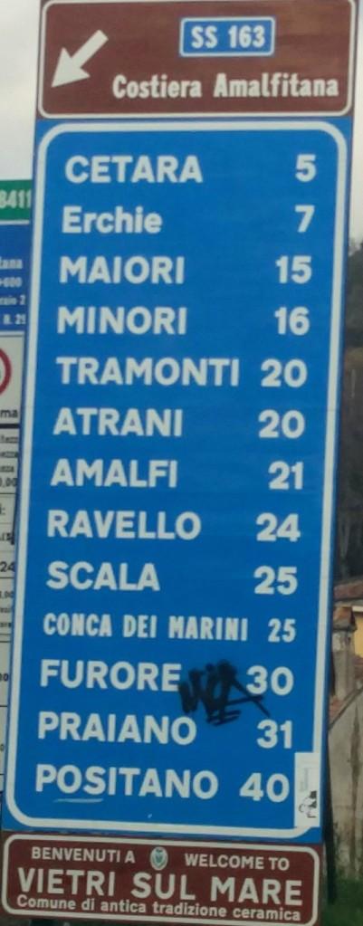 italia_trini_1145-medium