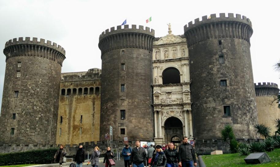 italia_trini_1325-medium