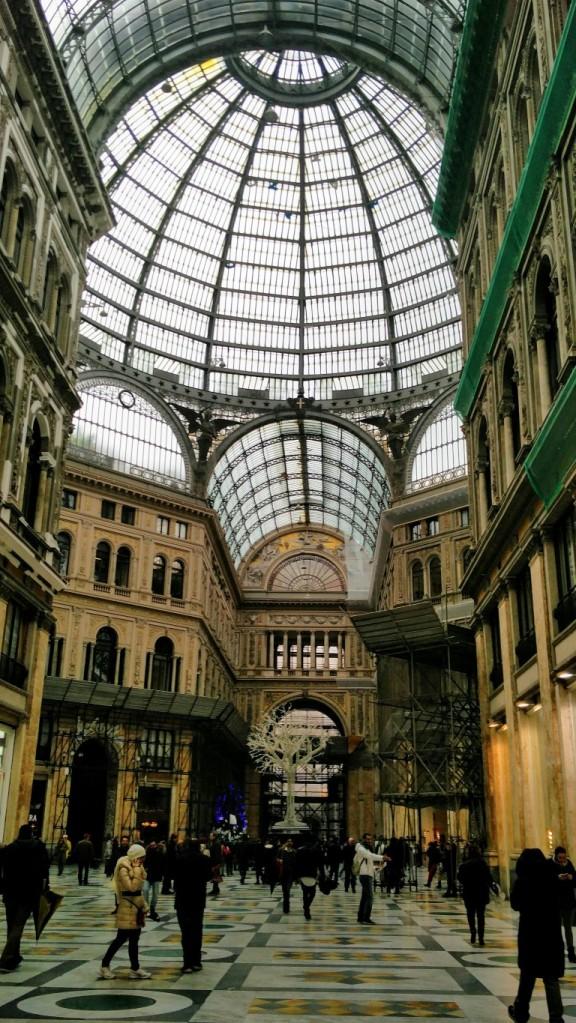 italia_trini_1341-medium