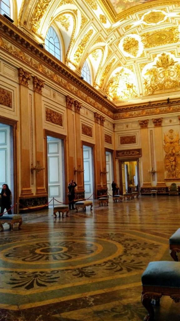 italia_trini_1379-medium