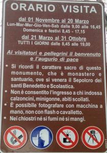 italia_trini_1427-medium