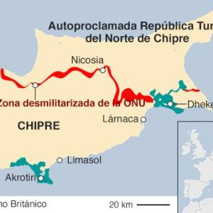 _93541206_cyprus_624map_spanish.png