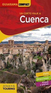 cuenca-guiarama-compact-espana