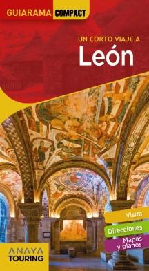 leon-guiarama-compact-espana