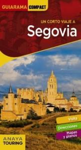 segovia-guiarama-compact-espana (1)