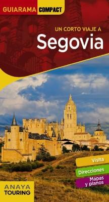segovia-guiarama-compact-espana