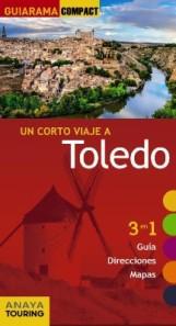 toledo-guiarama-compact-espana